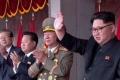 """Cum a înviat din morți un GENERAL nord-coreean """"executat la ORDINUL DICTATORULUI"""", pentru a participa la CONGRESUL comunist prin care KIM Jong-Un îşi CONSOLIDEAZĂ şi mai mult PUTEREA"""