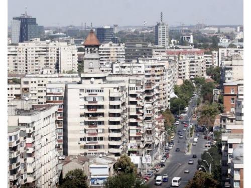 Legea dării în plată aduce primele scăderi de preţuri la apartamente după şase luni de scumpiri