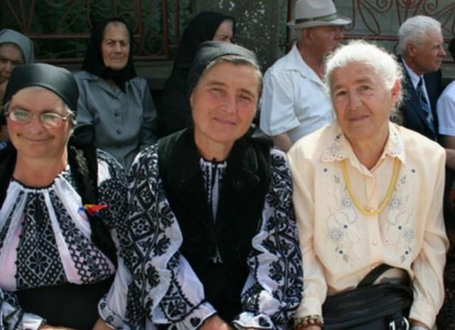 carciuma Limba În-România-există-un-sat-fără-cârciumi.-Ele-sunt-interzise