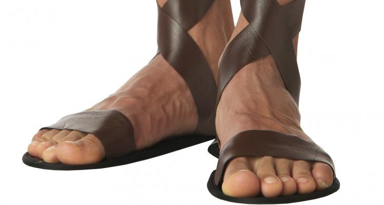 picioare