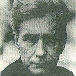 IOAN MIREA - pictor, sculptor, poet si scriitor nascut in Rasuceni
