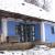 Casa părintească nu se vinde! Tradiţia românească salvată şi conservată de oamenii simpli