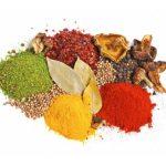 Sanatate: Top 10 plante si condimente anti-imbatranire