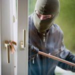Designul casei vă poate proteja de hoți