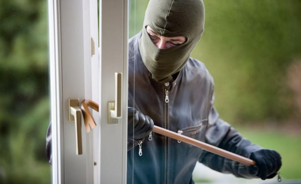designul casei te poate proteja de hoti