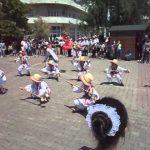 Festivalul Călușul ca pe Vlaşca - comuna Toporu, judetul Giurgiu