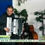 Costel Baicu – Melodii din Rasuceni si din zona Vlasca