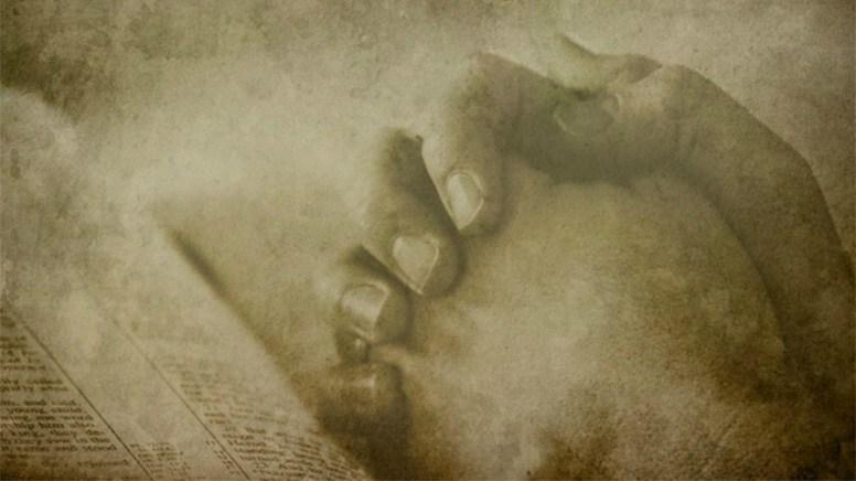 Cele 37 de cugetări despre iertare care îți vor încălzi sufletul