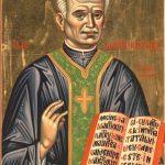 Povestea preotului Ilie Lăcătuşu, care face minuni şi după moarte