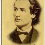 Mihai Eminescu a cunoscut creaţia populară din vatra foclorică Vlaşca