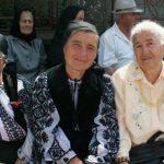În România există un sat fără nicio cârciumă. Ele sunt interzise !