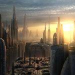Ce crezi dacă viitorul tău va arăta așa? Animația care ne pune pe gânduri