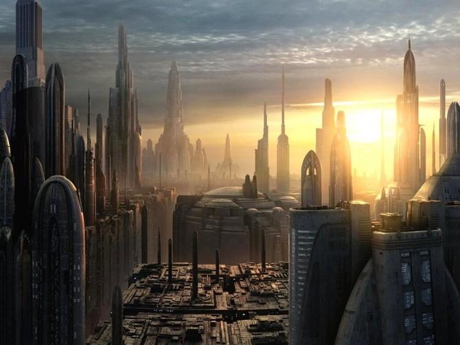 oras viitorul nostru