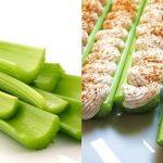 Ştiaţi cât de PUTERNICE sunt aceste FRUNZE adesea IGNORATE? Elimină TOXINELE şi PIETRELE la RINICHI, ţin departe CANCERUL de STOMAC