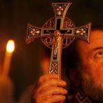Cât de necesare sunt rugăciunile pentru cei morți