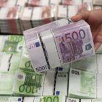 Statul iti da 200.000 de euro daca vrei sa deschizi o mica afacere la tara, precum o croitorie sau un service auto!