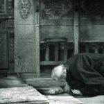 10 sfaturi ale Părintelui Nicolae Tănase pentru un Post al Paștilor cu folos
