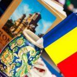 Proprietarii Lactate Brădet propun crearea unei companii romanesti la care să participe toți cetățenii