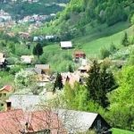 Satul românesc ar putea fi distrus! Nu este pe placul Europei