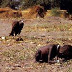 Foametea din Sudan din 1994