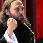 """Preotul Mihai Andrei Aldea: """"Sunt de acord să se facă moscheea turcească de la Bucureşti dacă Turcia…"""" (Merită citit!)"""