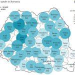 ROMANIA este TARA CEA MAI CREDINCIOASA din EUROPA