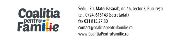 coalitia-pentru-familie-logo-si-adresa