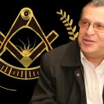 """Lovitura de graţie din partea Patriarhului DANIEL: """"Masoneria este satanistă şi ruptă de HRISTOS! Sunt anatemizaţi!"""""""