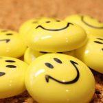 Reteta fericirii a fost dezvaluita! 13 obiceiuri care va aduc zambetul pe buze!