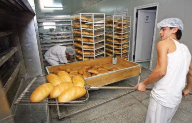 franzela franzele paine paini alba albe