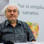 Prof. dr. Pavel Chirilă: 10 reguli de aur pentru a preveni cancerul