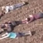 SĂGEATA UMANĂ: Un grup de COPII din Marea Britanie a AJUTAT la prinderea unor INFRACTORI