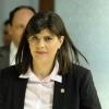 AMENINŢĂRI LA ADRESA ŞEFEI DNA! Fost şef SRI anunţă că Laura Codruţa Kovesi va fi ARESTATĂ | Să aştepte cuminte în banca domniei sale până o să i se pună brăţările pe care le merită cu prisosinţă