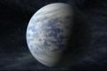 NASA a făcut marele anunţ | Nouă planete descoperite ar putea fi locuibile