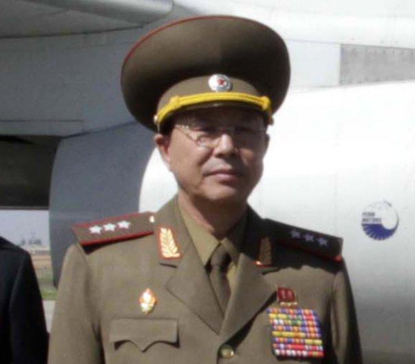 ri-yong-gil1