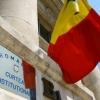 Curtea Constituțională a decis: Primarii vor fi aleși din primul tur