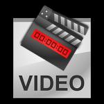Cel mai plin de satisfactie clip video din lume