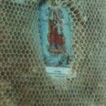 Albinele şi Icoanele. Dragostea sfinţilor pentru animale şi dragostea animalelor pentru sfinţi