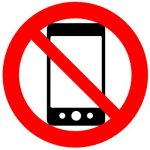 Efectele NOCIVE ale smartphone-ului asupra corpului tău. Iată cum îți poate afecta întreaga viață