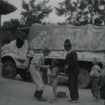 Efectele pustiirii din anii '40: marea foamete. Povestea bătrânei din …