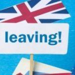 Efectul Brexit: Sute de britanici vor să se mute în România