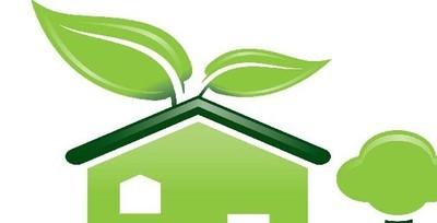 Casa verde. Guvernul vă ofera 6.000 lei pentru panouri solare, 8.000 lei pentru pompe de căldură sau 40.000 lei pentru izolarea ecologică a casei
