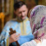 Doamne, de cele ascunse ale mele curăţeşte-mă! ‒ o rugăciune deosebit de puternică