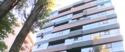 Constructorii trebuie să acorde garanție cumpărătorilor între 1-5 ani