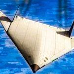 Rușii fac avionul hipersonic care poate lansa bombe nucleare din Cosmos