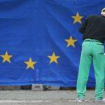 Bruxelles îi lasă pe românii din UE fără muncă/ Germania e în spatele deciziei