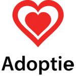 Noua lege a adopțiilor creează nemulțumiri