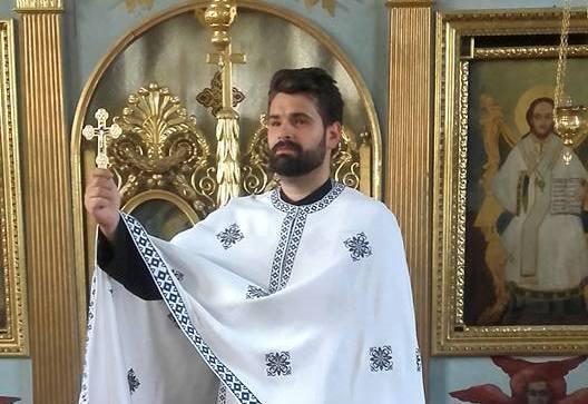 preot Tamas pentru România salvati de la avort