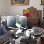 Poveste emoționantă: preotul din Suceava care crește 117 copii orfani