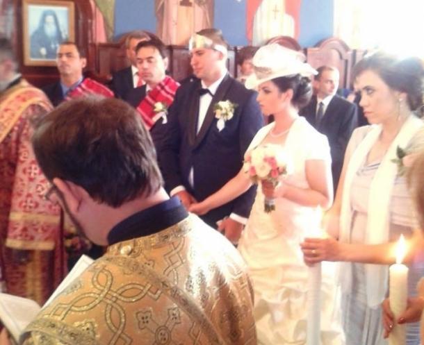 preotul din Suceava